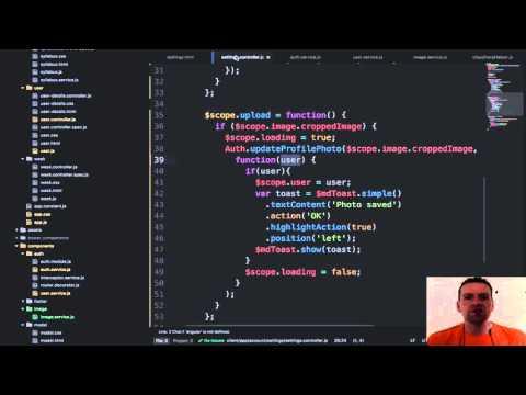 JS Web Apps - ngImgCrop - make it work