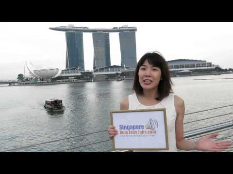 Jobs in Singapore - One Search, Thousands of Jobs in Singapore - SingaporeJobsJobsJobs.com