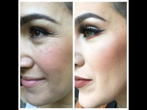 Current Skincare Routine + Retin A Update