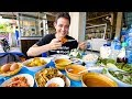 The Ultimate Thailand Culinary Guide & Attractions In Nakhon Si Thammarat - Southern Thai Food mp3
