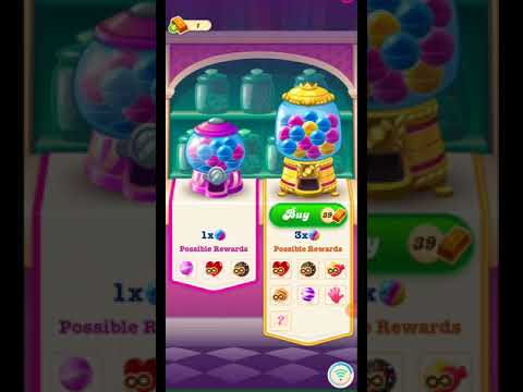 Guarantee unlimited candy crush soda life easy hack