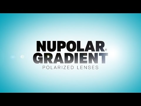 7d8dcaf49fe Sunglasses Eyewear  Different Types Explained. Choose Your New Sun ...