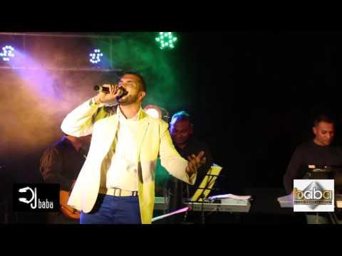 Dj Baba Present Fiji Hungama Show 2016 Melbourne
