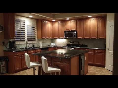 Luxury Homes in Maricopa AZ