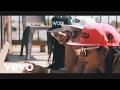 Tavodj • Afrodancehall Session Mix Febrero 2017 mp3