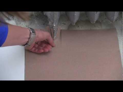 How to install vinyl tile: Quick tips - EYS Short