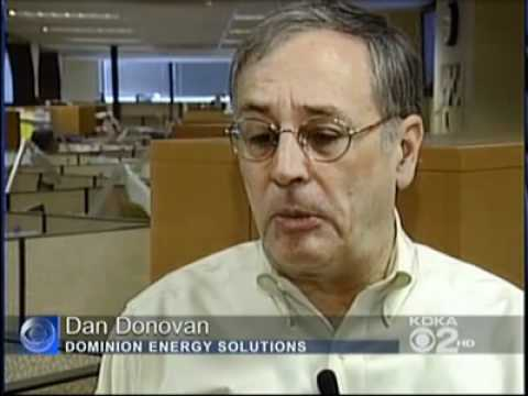 Switching Electricity Suppliers Could Save You Money « CBS Pittsburgh.mp4