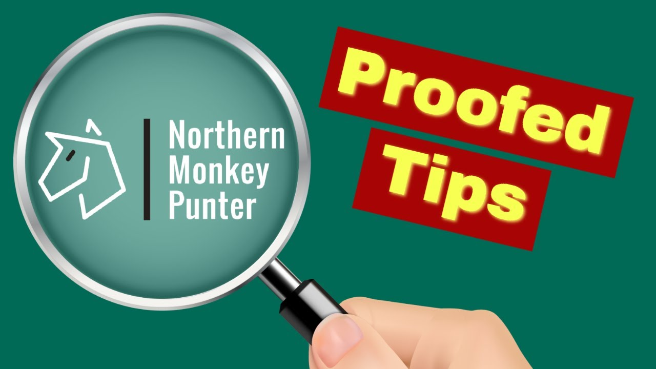 Northern Monkey Punter Horse Racing Tipster Review - 2021 Proofed Tips