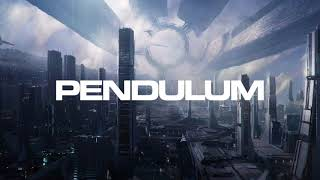 Pendulum - Distress Signal