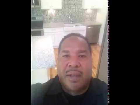 I Want to Pray for You  by Rodrick Glover FREE Prayer- Pass it ON!!