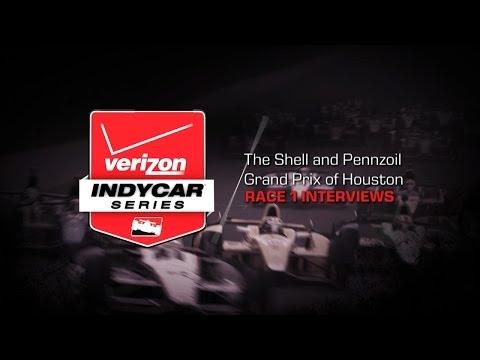Videoteca:  Houston