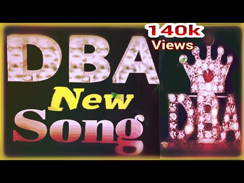 Xxx Mp4 Dba Song Dba Ifazone Dba Hamari Jindgi Hai Indian Song 3gp Sex