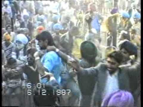 Xxx Mp4 Chamkila And Amarjot Boliyan LIVE 6 12 1987 3gp Sex