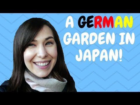 WINTER In Kobe!: Kobe, Japan Day 1!
