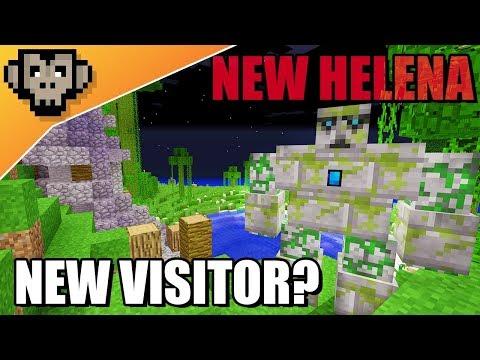 🔴 New Helena | Failed Farming | Stream #3 (Re-Upload)