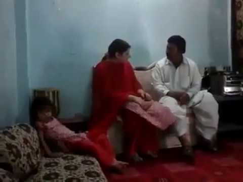 Xxx Mp4 Swat Tawaif Private NEELUM Kotri Dance سواتی نیلم سیکسی ڈانس 3gp Sex