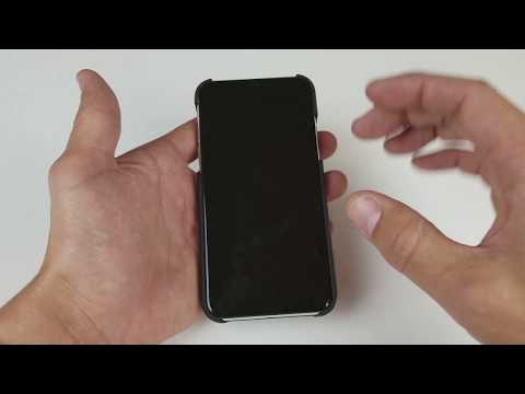 iPhone X: How to Fix Black Screen, Frozen, Stuck on Apple Log, etc! TRY THIS STEP FIRST!!