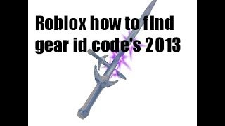 Gear Codes For Kohls Admin House On Roblox Playtube Pk Ultimate Video Sharing Website