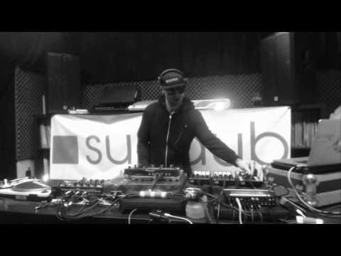 Xxx Mp4 Alfred Heinrichs I Am Melodic Techno 001 18 03 2017 3gp Sex