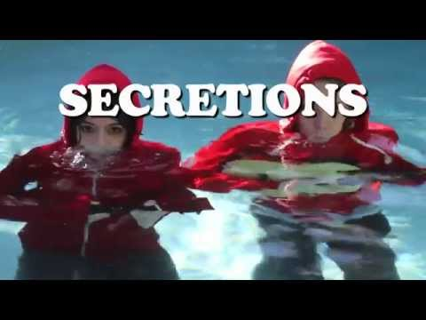 SECRETIONS - The New Album from Garfunkel and Oates