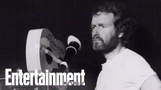 Ridley Scott Opens Up About Blade Runner