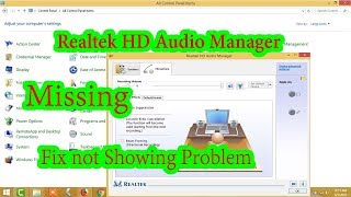 How to install realtek hd audio driver HD Mp4 Download