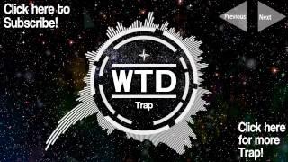 [Trap] Martin Garrix - Animals (LVX Remix)