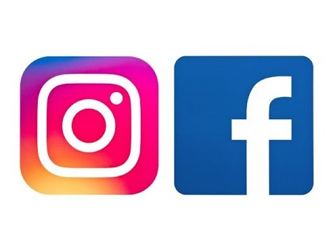Application to download video on instagram facebook for iphone