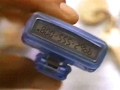 Motorola Pager Know Now 90s TV Commercial 1996 mp3