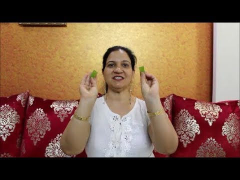 CTM कैसे करें | CTM BY NATURAL PRODUCTS | HERBAL AND EFFECTIVE | ROYAL STYLE