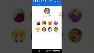 Como usar aplicativo shareit