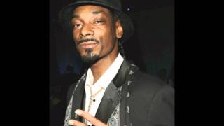 Download Snoop Dogg What`s my name Video