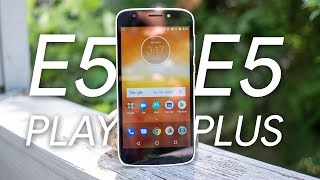 Moto E5 Play FRP/Google Bypass Android 8 0 0 | Motorola