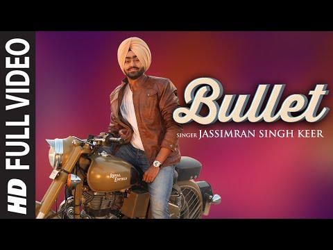 Xxx Mp4 Bullet Punjabi Song Jassimran Singh Keer Latest Video 3gp Sex