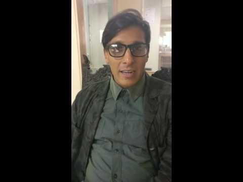 Heart Health Video Testimonial