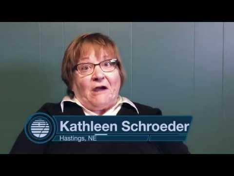 Beltone Hearing Aid Review | Hastings, Nebraska