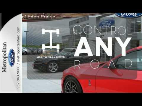 Used 2008 Porsche Cayenne Minneapolis MN Eden Prairie, MN #160718A12 - SOLD