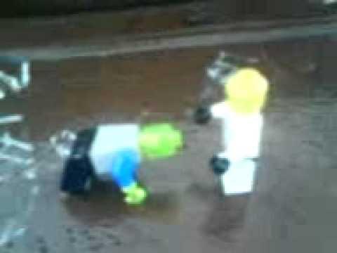 Xxx Mp4 Lego In Sex 3gp 3gp Sex