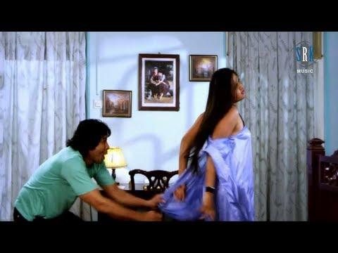 Xxx Mp4 Tohar Garmi Choda Di Panchayat Latest Bhojpuri Movie Song Kajal Raghwani 3gp Sex