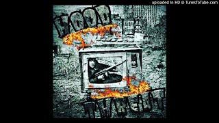 Gotta Get It - Saint James (Ft Brain)[Prod Mubz Beats] New Rittz x MGK Type Song