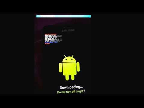 Repair blacklist imei Samsung Galaxy Note 4 N910F Italia Android 6.0.1