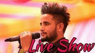 Jahaj R Nait latest hd full song 2017
