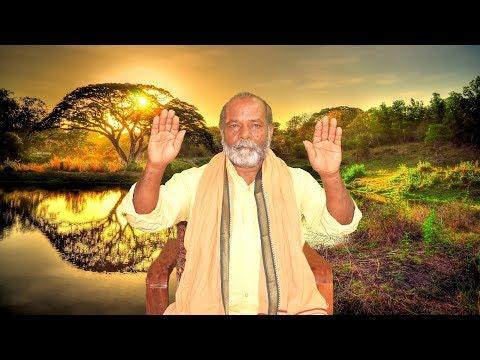 About meditation in Tamil # தியானம் என்பது என்ன?