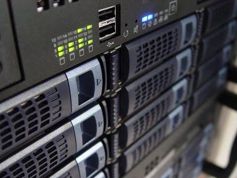 DNS Zones   InstructorPaul.com