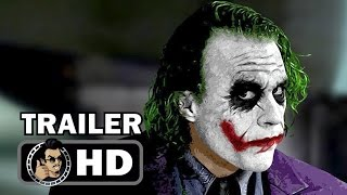 I AM HEATH LEDGER Official Trailer (2017) Documentary Movie HD