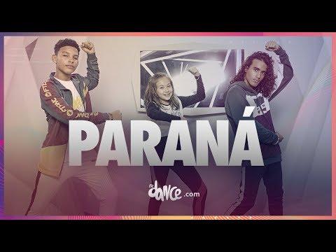 Xxx Mp4 Paraná Now United FitDance Teen Coreografia Oficial Dance Video 3gp Sex