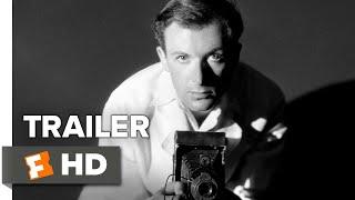 Love, Cecil Trailer #1 (2018) | Movieclips Indie