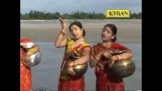 New Bangla Bhawaiya Songs | Bhora Kolshi | Mon More Pagela | Bangla Folk Song | Kiran