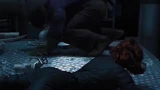Download Marvel Thor vs Hulk - Fight Scene - The Avengers (2012) Movie Video