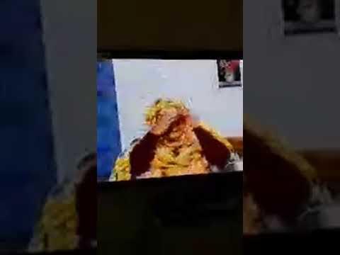 Xxx Mp4 فضيحة التلفزيون الموريتاني 3gp Sex